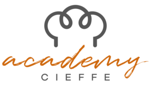 Logo Cieffe Academy