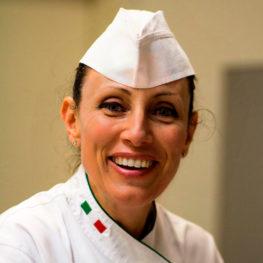 Simona Lauri